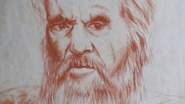 Лев Толстой  Lev Tolstoy