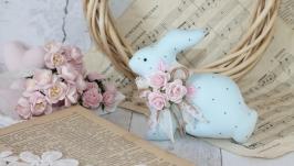 Великодній Кролик.