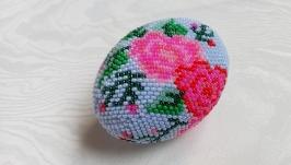 Пасхальное яйцо 9