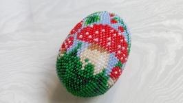 Пасхальное яйцо12