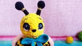 мк пчелёнок