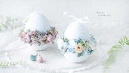 Великоднє яйцеДекоративне яйце Великодній декор