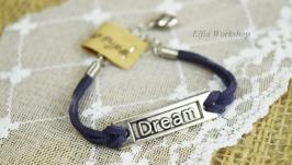 Браслет Dream