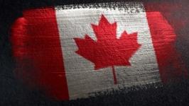 Skrami Handmade in Canada