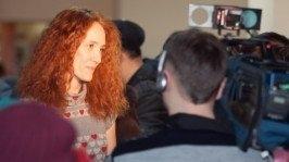 Елена Пучкова: Подружки - одна из главных проблем начинающих мастериц