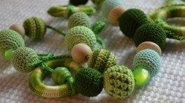«Зеленое царство»