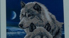 «Волки»