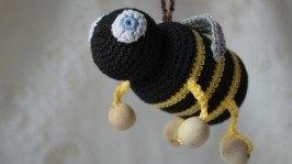 «Пчела»