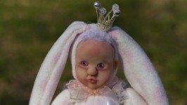 «Маленький ПрЫнц»