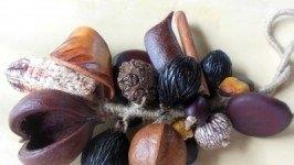 «Эко-игрушка Семена»