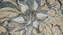 «Первоцвіт» (Малюнок)