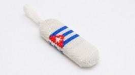 Флешка «Куба»
