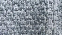 «Мужской свитер»