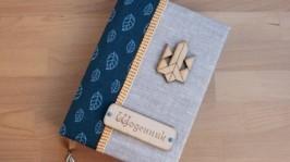 Блокнот-щоденник