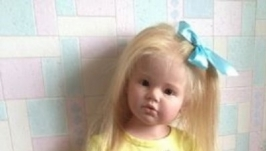 Продана.Кукла реборн.