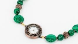 Часы женские наручные Манила