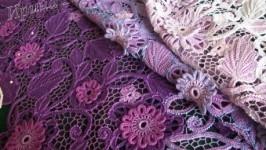Платье «Violet miracle»