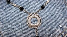 Розарий «Life Ring»