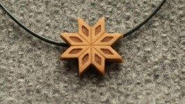 «алтырь» славянский символ резьба по кости