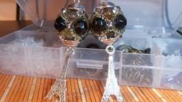 «Midnight in Paris»