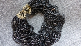 «Чорне намисто»