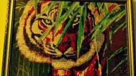 «Хозяин джунглей»
