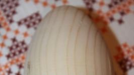 Пасхальне яйце № 3