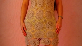 Платье Соблазн