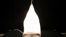 Ліхтарик