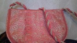 Sumka textil