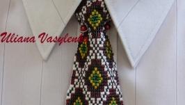Краватка Богдана
