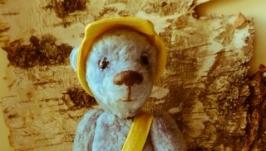 Мишка Тедди ′Санек′
