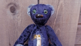 Мишка Тедди ′Шторм′