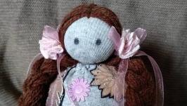 Лялька- оберіг для  інтер′єру