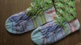 Детские носки ′Зефир′