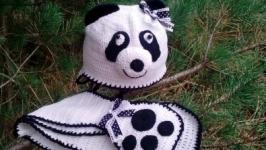 Комплект ′Панда′