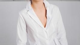 Сорочка жіноча Model-1706