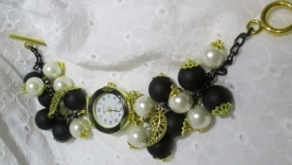 Часы ′Фантазия′
