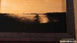 Картина ′Sevastopol Bay′