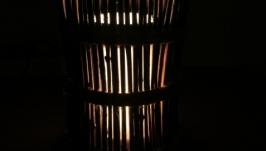 Лампа ′Cho-gha′s light ′