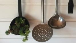 Декор для кухни