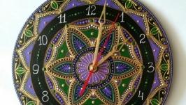 годинник ′ Гармонія простору′