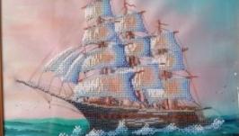 ′Кораблик′