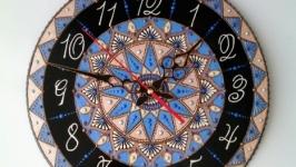 годинник ′Світанок′