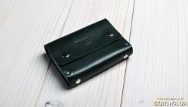 Кардхолдер, візитниця, кредитниця для карток  (V-009)