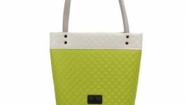 159 SIMPLE сумка женская