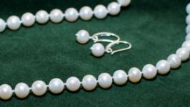 ′Біли перли′