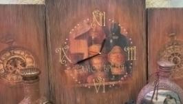 Часы ′Самое время′