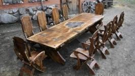 Мебель барная