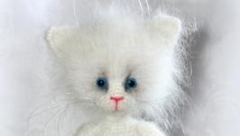 Авторский кот